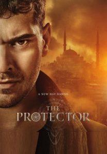 ดูซีรีย์ออนไลน์ The Protector Season 3 | Netflix หนังใหม่ HD เต็มเรื่อง