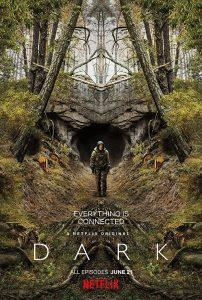 ดูซีรี่ย์ออนไลน์ Netflix Dark Season 1 ดูซีรี่ย์ฝรั่งใหม่ล่าสุด ดูหนังออนไลน์ฟรี