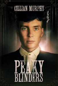 ซีรี่ย์ฝรั่ง ดูหนังออนไลน์เรื่อง Peaky Blinders Season 1 (2013) EP.1-6(จบ) ซับไทย เต็มเรื่อง