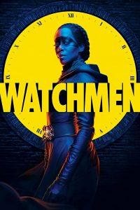 ดูซีรี่ส์ออนไลน์ Watchmen Season 1 (2019) พากย์ไทย ซับไทย เต็มเรื่อง