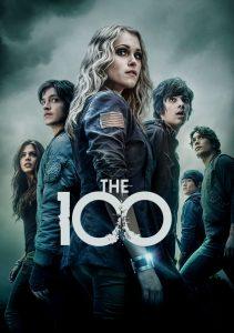 The 100 Season5 ซับไทย Ep.1-13 (จบ) ดูซีรี่ย์ฝรั่งฟรี