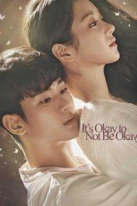 ดูซีรี่ย์ออนไลน์ It's Okay to Not Be Okay