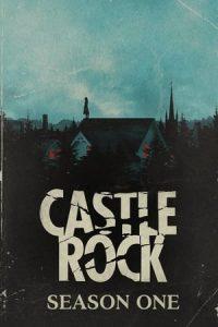 ดูซี่รี่ย์ ดูหนังออนไลน์ Castle Rock