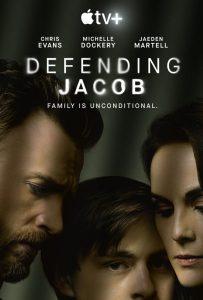 ดูซีรี่ย์ออนไลน์ Defending Jacob