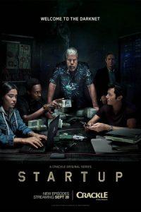 StartUp-Season-2