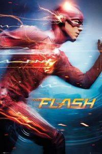 The Flash ซีซั่น1