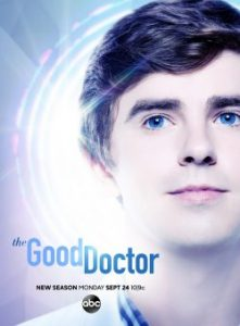 The-Good-Doctor-2
