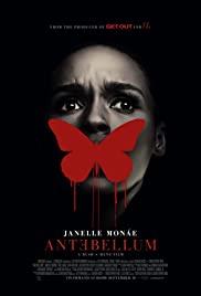 ดูหนังใหม่ชนโรง Antebellum (2020) หลอน ย้อน โลก เต็มเรื่อง มาสเตอร์