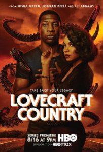ดูซีรี่ย์ฝรั่ง Lovecraft Country Season 1 (2020) ซับไทย [EP.1-10 จบ]