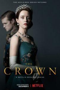 ดูซีรี่ย์ Netflix ซีรี่ย์ฝรั่ง The Crown Season 2 (2018) เดอะ คราวน์ ปี 2 ซับไทย