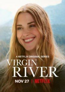 ดูซีรี่ย์ฝรั่ง Virgin River Season 1 (2019) เวอร์จิน ริเวอร์ ซับไทย