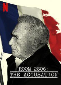 ดูซีรี่ย์ Room 2806: The Accusation (2020) คดีฉาวห้อง 2806