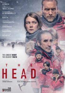 ดูซีรี่ย์ออนไลน์ The Head Season 1 (2020) ซับไทย EP1 – EP6 [จบ]