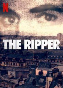 ดูซีรี่ย์ใหม่ The Ripper (2020) เดอะ ริปเปอร์ ซับไทย