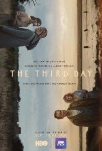 ซีรี่ย์ฝรั่ง The Third Day Season 1 (2020)