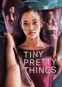 ซีรี่ย์ฝรั่ง Tiny Pretty Things (2020) สวยซ่อนร้าย ใสซ่อนปม | Netflix