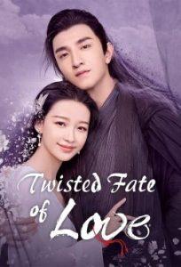 Twisted Fate of Love (2020) ภพรักภพพราก