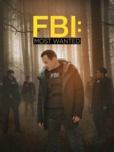 ดูซีรี่ย์ฝรั่ง FBI:Most Wanted Season 2 (2020) เอฟบีไอ: หน่วยล่าบัญชีทรชน ปี 2