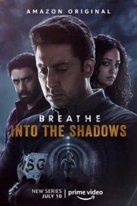 Breathe Into the Shadows Season 1 (2020) ลมหายใจ สู่ความมืดมิด