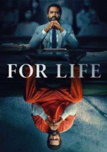 For Life (2020) ซับไทย