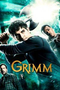 Grimm กริมม์ ยอดนักสืบนิทานสยอง Season2