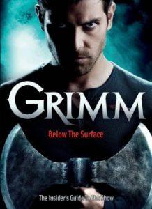 ดูซีรี่ย์ Grimm กริมม์ ยอดนักสืบนิทานสยอง Season3