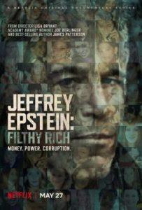 ดูซีรี่ย์ Jeffrey Epstein: Filthy Rich (2020) เจฟฟรีย์ เอปสตีน: รวยอย่างสกปรก