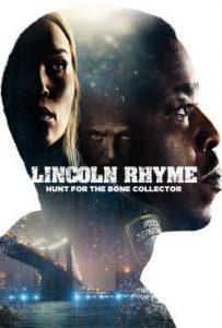 ซีรี่ย์ฝรั่ง Lincoln Rhyme: Hunt for the Bone Collector Season 1 (2020) ซับไทย HD