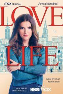 ดูซีรี่ย์ Love Life Season 1 (2020) ซับไทย