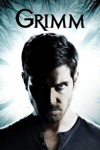 Grimm กริมม์ ยอดนักสืบนิทานสยอง Season6