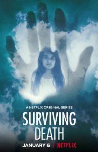 Surviving Death (2021) ชีวิตหลังตาย ซีซั่น 1 ซับไทย EP1-EP6 [จบ]