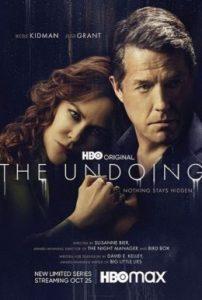 ซีรี่ย์ฝรั่ง The Undoing Season 1 (2020) ซับไทย EP1-EP6 [จบ]