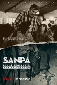 ดูซีรี่ย์ฝรั่ง Netflix SanPa: Sins of the Savior (2020) คนบาปหรือผู้ไถ่ ซับไทย EP.1-EP.5 [จบเรื่อง]
