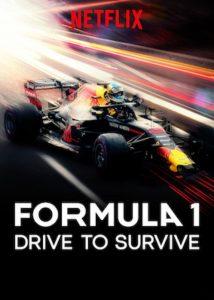 ดูซีรี่ย์ Formula 1 Drive to Survive Season 2 (2020) HD [จบเรื่อง]