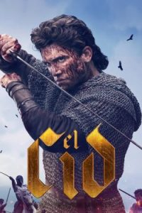 ซีรี่ย์ฝรั่ง El Cid Season 1 (2020) เอลซิดผู้ยิ่งใหญ่