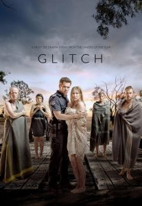 ดูซีรี่ย์ฝรั่ง Glitch Season1 (2015) กลิทช์ ปี 1 พากย์ไทย [จบเรื่อง]