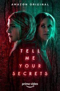 ดูซีรี่ย์ Tell Me Your Secrets Season 1 (2021)